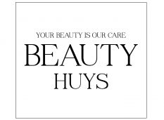 Beautyhuys Logo